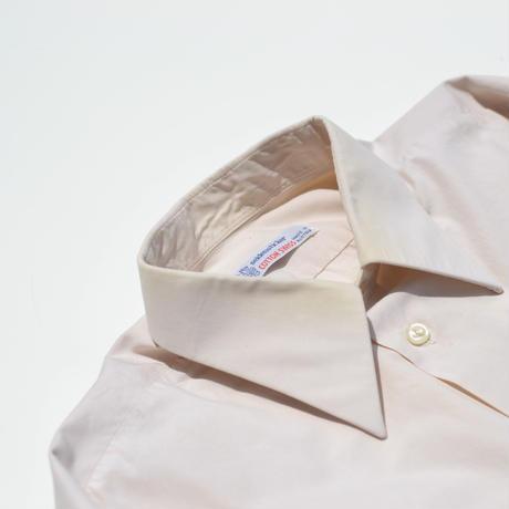 OLD Euro Cotton Shirts