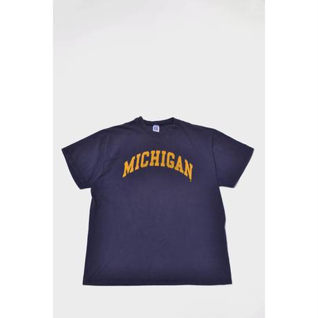 80's Print Tshirt