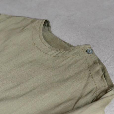 Romanian Army Sleeping Shirts