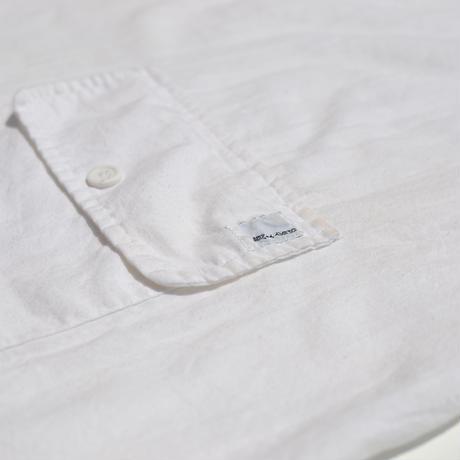 Pullover Design Shirt
