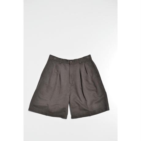 Rayon Slacks Shorts
