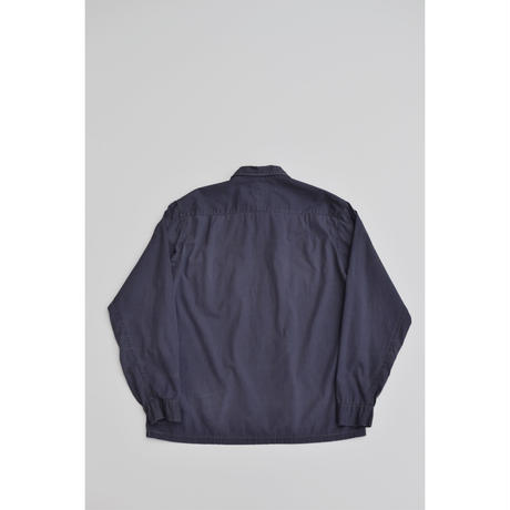 OLD Design Cotton Shirts