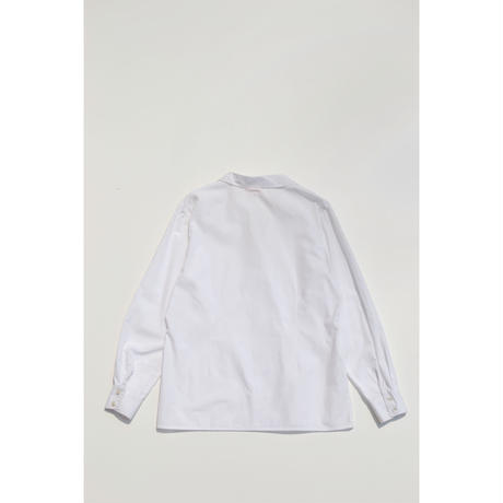 """OLD  """"Brooks Brothers""""  Cotton Shirt"""