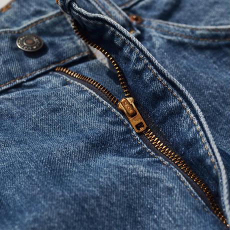 """79s """"Levis"""" 505 Denim Pants"""