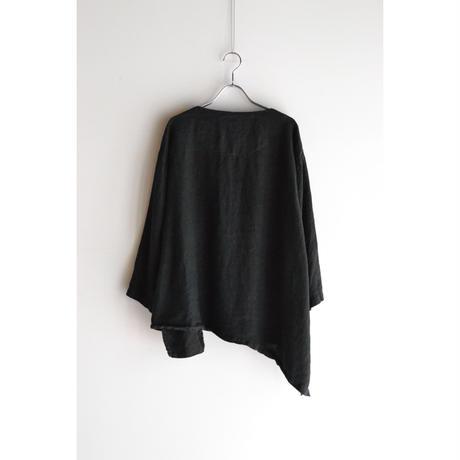 Design Linen Cut Sew