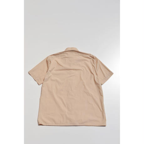 OLD S/S Cotton Shirts