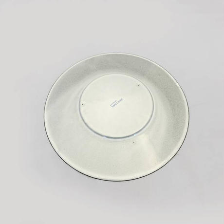 antiques tamiser│タミゼオリジナル琺瑯皿・ワイドリム