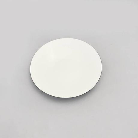 antiques tamiser│タミゼオリジナル琺瑯皿・小皿