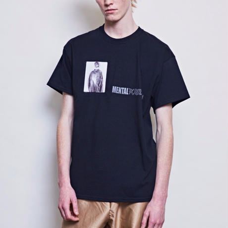 EXCHANGEABLE PICTURE T-shirts_BK