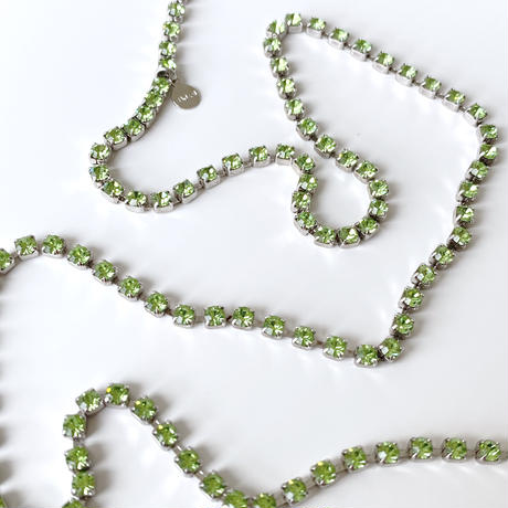 PERIDOT MULTI HOLDER