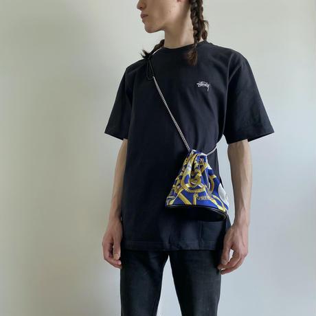 SCARF BAG Hermès_2