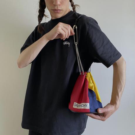 SCARF BAG GIVENCHY