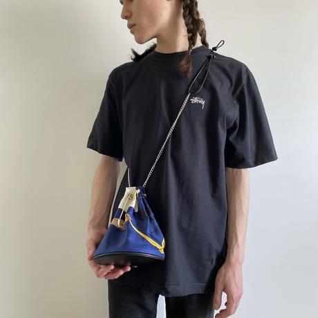 SCARF BAG CELINE
