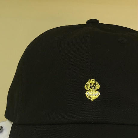"LFSS . Cap 1.0 ""BLACK Be LUCK"""