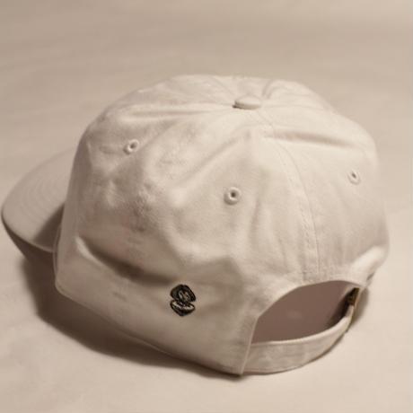 LFSS . Cap 1.0 WHITE