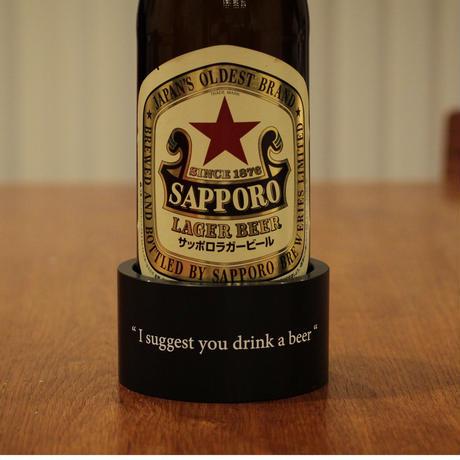 瓶ビール用 袴