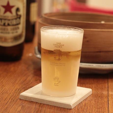 瓶ビール専用グラス V.A.L.S #10