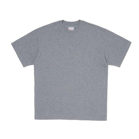 OG Pack Tshirt ASHGRAY HEATHERGRAY