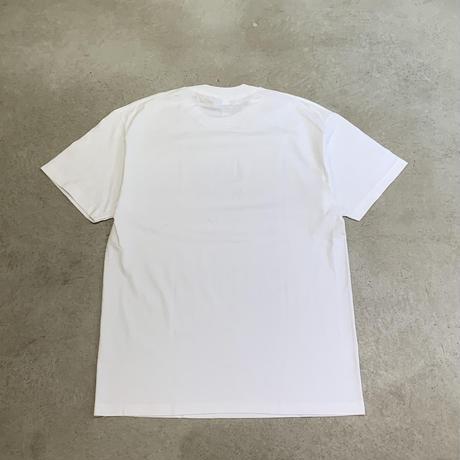 BARBER SAKOTA   SS  T-Shirt