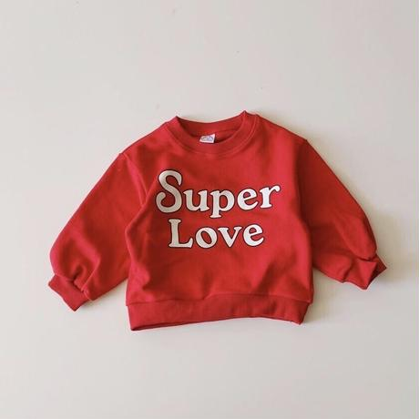 ★SuperLove★
