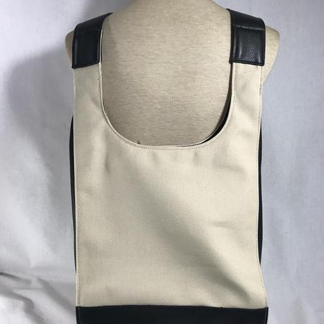 現品限り sample backpack