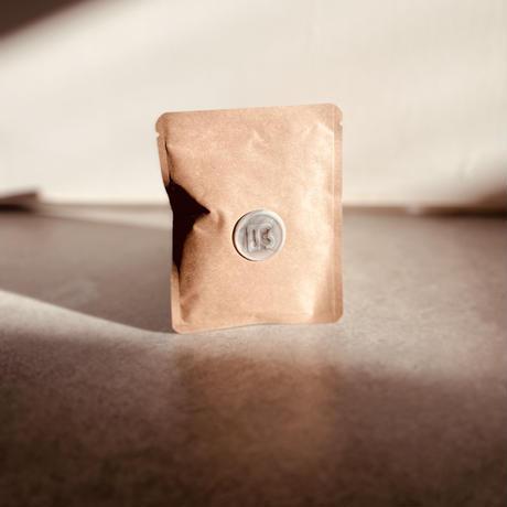 Drip Bag BARNTABLE BLEND 10Pack Set