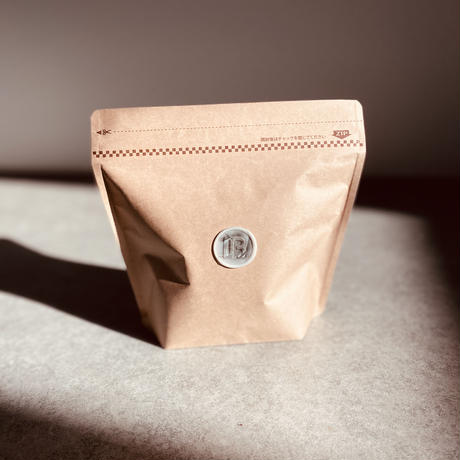 Coffee Beans & Drip Bag for Gift(コーヒー豆とドリップバッグの詰め合わせ)