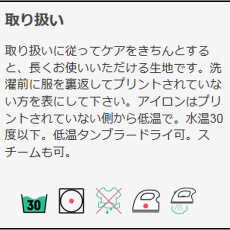 5d18ba041bc6e80ad8802105