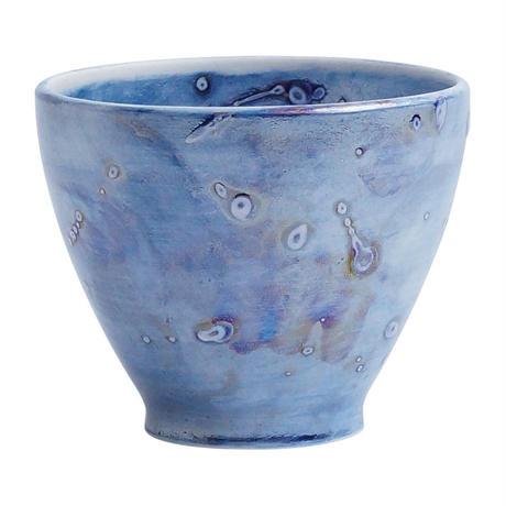 アズール フリーカップ