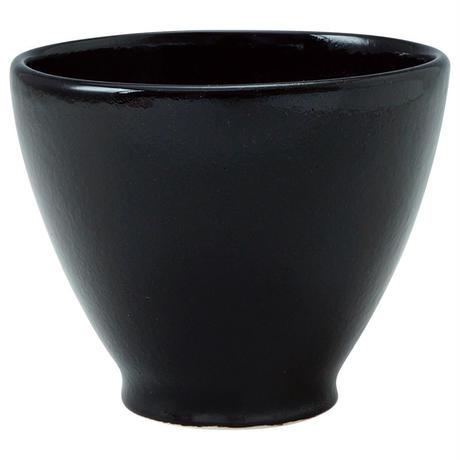 黒夢 フリーカップ