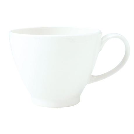 白亜 マグカップ