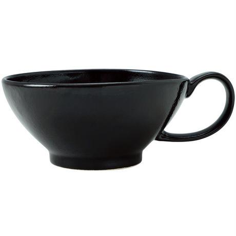 黒夢 スープカップ