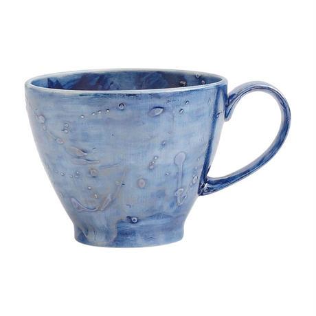 アズール マグカップ