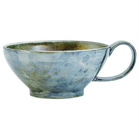 パティーナ スープカップ