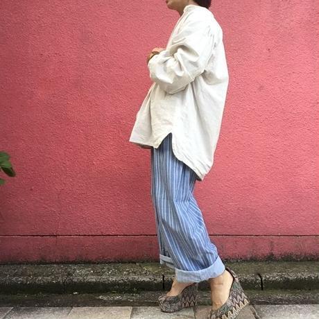 Vintage  Bulgarian pajama pants