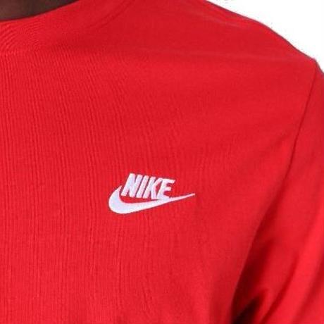 【NIKE】(ナイキ) S/S T-SHIRT / 半袖 Tシャツ