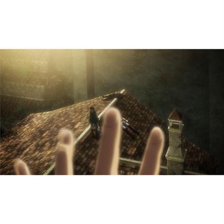 THE SCENE TOTE BAG / 白夜