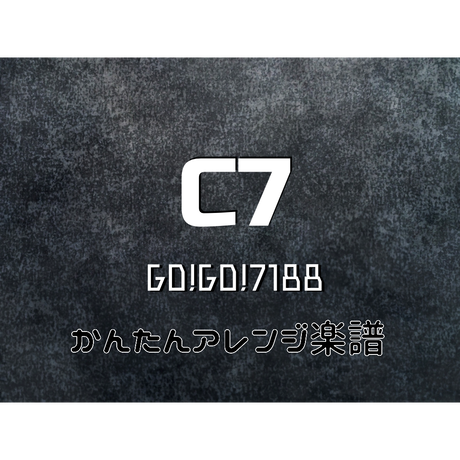 5c6698223b63657a2c103fff