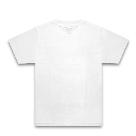 DGK Tシャツ -DGK x No Limit Tank Tee / WHITE-