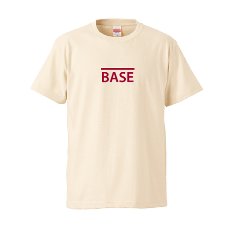 BASE| ナチュラル