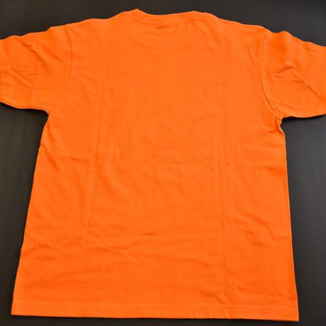 デハニTシャツ