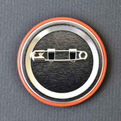 缶バッチ(5009号)