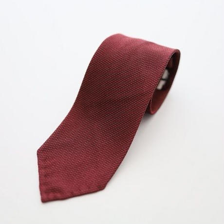 Solid Tie/Wain