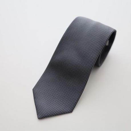 Jaccard Tie/Grey