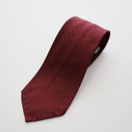 Jaccard Tie/Wain Pattern