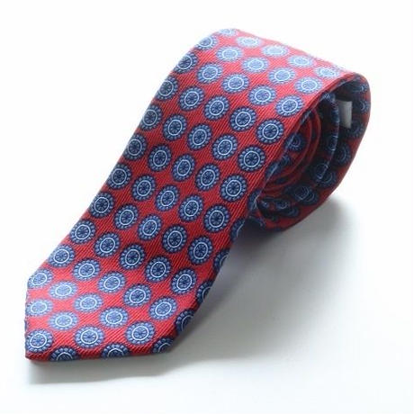 Jaccard Tie/Red×Blue
