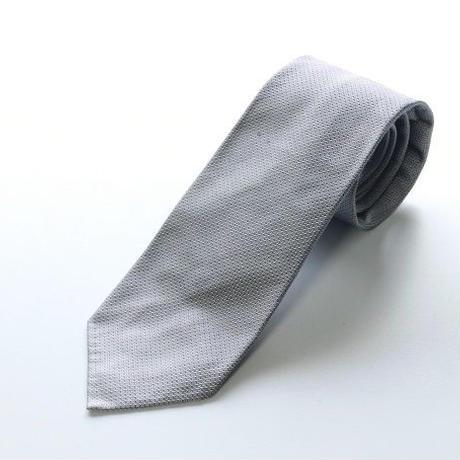 Silver Tie/SLB