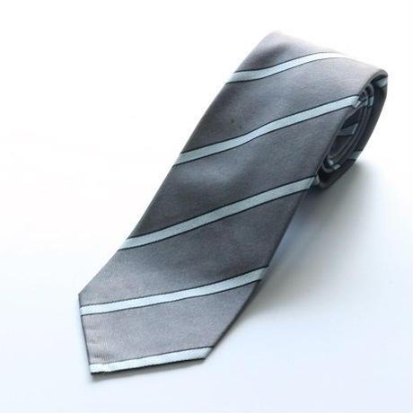 Regimental Tie/RGMH