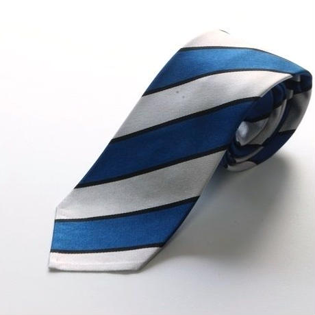 Regimental Tie/RGMA