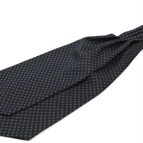 Adamley Ascot Tie/Navy